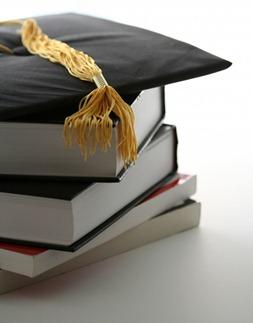 Академическое образование
